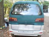 Mitsubishi Delica 1996 года за 2 000 000 тг. в Алматы – фото 2