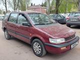 Mitsubishi Space Wagon 1994 года за 1 800 000 тг. в Алматы