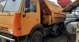 КамАЗ 1988 года за 3 200 000 тг. в Алматы