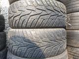 Пара шин в отличном состоянии. Пр-во Корея за 30 000 тг. в Алматы