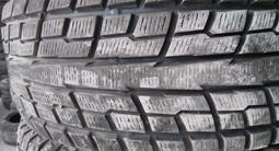 Шины из Японии. Липучка 185 65 15 за 11 000 тг. в Нур-Султан (Астана) – фото 2
