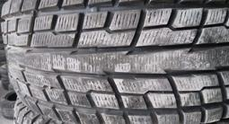 Шины из Японии. Липучка 185 65 15 за 11 000 тг. в Нур-Султан (Астана) – фото 5