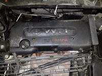 Тойота камри 40 двигатель контрактный за 410 000 тг. в Алматы