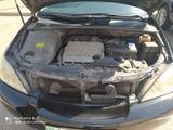 Lexus RX 330 2004 года за 5 800 000 тг. в Шымкент – фото 2