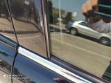 Lexus RX 330 2004 года за 5 800 000 тг. в Шымкент – фото 3