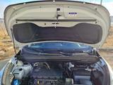 Hyundai Tucson 2012 года за 6 200 000 тг. в Атырау – фото 3