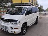 Mitsubishi Delica 2001 года за 5 500 000 тг. в Семей