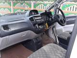 Mitsubishi Delica 2001 года за 5 500 000 тг. в Семей – фото 4