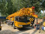 XCMG  QY25K5C 2018 года за 40 000 000 тг. в Павлодар