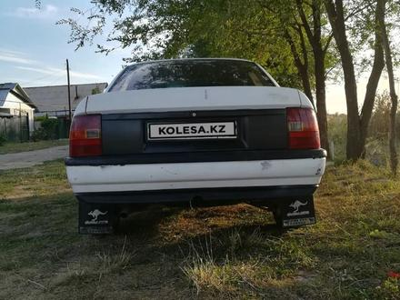 Opel Vectra 1992 года за 600 000 тг. в Алматы – фото 10