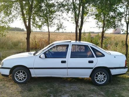 Opel Vectra 1992 года за 600 000 тг. в Алматы – фото 11