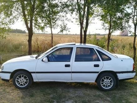 Opel Vectra 1992 года за 600 000 тг. в Алматы – фото 12