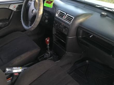 Opel Vectra 1992 года за 600 000 тг. в Алматы – фото 2
