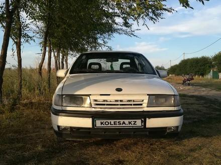 Opel Vectra 1992 года за 600 000 тг. в Алматы – фото 8