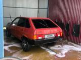 ВАЗ (Lada) 2109 (хэтчбек) 1994 года за 250 000 тг. в Тараз