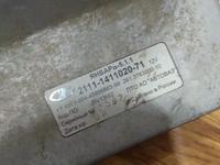 Компьютер за 12 000 тг. в Павлодар