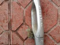 Ручка двери задняя правая за 10 000 тг. в Алматы