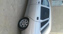 ВАЗ (Lada) 2110 (седан) 2001 года за 700 000 тг. в Жанаозен