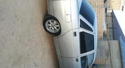 ВАЗ (Lada) 2110 (седан) 2001 года за 700 000 тг. в Жанаозен – фото 2