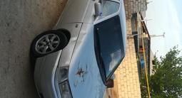 ВАЗ (Lada) 2110 (седан) 2001 года за 700 000 тг. в Жанаозен – фото 3