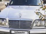 Mercedes-Benz E 220 1995 года за 2 000 000 тг. в Алматы – фото 5