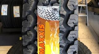 275-70-16 Maxxis Bravo AT 980 за 49 000 тг. в Алматы