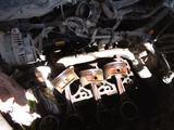 Ремонт двигателей различных марок авто. в Актау – фото 2