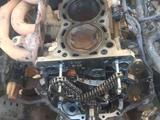 Ремонт двигателей различных марок авто. в Актау – фото 3