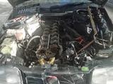 Ремонт двигателей различных марок авто. в Актау – фото 4