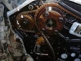 Ремонт двигателей различных марок авто. в Актау – фото 5