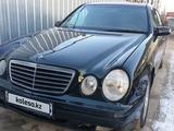 Mercedes-Benz E 320 2001 года за 3 900 000 тг. в Актау