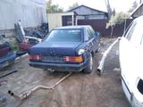 Mercedes-Benz 190 1990 года за 150 000 тг. в Петропавловск – фото 2