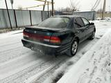 Nissan Maxima 1996 года за 1 700 000 тг. в Алматы – фото 4