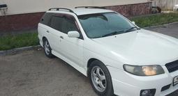 Nissan Avenir 1998 года за 1 500 000 тг. в Петропавловск