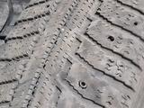 Одна шина 205 65 15 за 3 000 тг. в Темиртау – фото 2