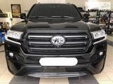 Авторазбор/Контактные запчасти на Lexus/Toyota Джипы, Nissan Patrol в Нур-Султан (Астана)