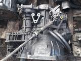 Коробка за 125 000 тг. в Алматы – фото 2
