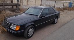 Mercedes-Benz E 200 1991 года за 1 750 000 тг. в Атырау