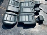 Комплект сидений на Porsche Cayenne 955 за 170 000 тг. в Караганда – фото 3