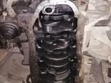 Блок двигателя за 80 000 тг. в Талдыкорган