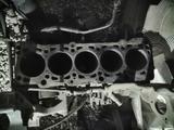 Блок двигателя за 80 000 тг. в Талдыкорган – фото 4