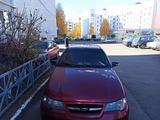 Daewoo Nexia 2013 года за 1 200 000 тг. в Петропавловск