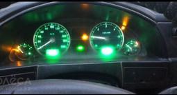 ГАЗ ГАЗель 2007 года за 3 500 000 тг. в Шымкент – фото 3