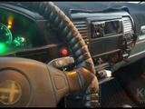 ГАЗ ГАЗель 2007 года за 3 500 000 тг. в Шымкент – фото 4