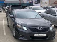 Toyota Camry 2011 года за 5 100 000 тг. в Актобе