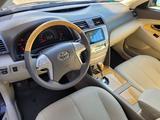 Toyota Camry 2006 года за 6 500 000 тг. в Караганда – фото 3