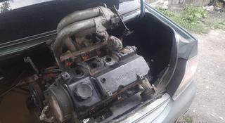 Двигатель 4g18 за 80 000 тг. в Нур-Султан (Астана)