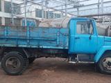 ГАЗ  3307 1994 года за 650 000 тг. в Кокшетау