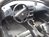 Alfa Romeo Spider 1998 года за 1 500 000 тг. в Караганда – фото 3