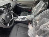 Hyundai Sonata 2020 года за 13 900 000 тг. в Алматы – фото 5